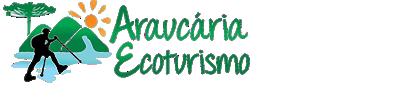 Turismo de Aventura Minas Gerais