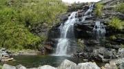 cachoeira-do-aiuruoca