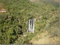 cachoeira-dos-carcias