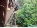 trem-serra-mantiqueira-foto12