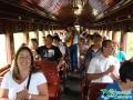 trem-serra-mantiqueira-foto3