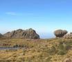 pedra-tartarua-itatiaia