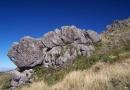 2005-07-31_12-12-42_-_volta_da_pedra_furada_2589m_-_serra_da_mantiqueira_-_mg_e_rj