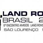 land rover brasil 2014