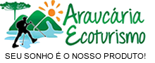 Araucária Ecoturismo