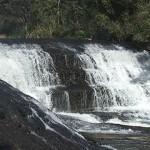 cachoeira-do-itaúna-baependi-mg
