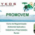 curso-regularizacao-ambiental-industrias-propriedades-rurais