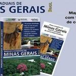 Guia Parques Estaduais de Minas Gerais2