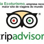 araucaria-ecoturismo-recomendada-pela-tripadvisior1