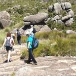 01 de Março - Dia do Turismo Ecológico1