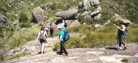 01 de Março – Dia do Turismo Ecológico