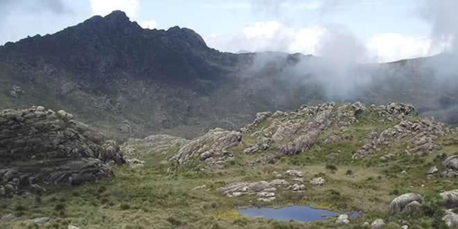 Especial de 25 anos da TV Rio Sul conta história do Parque Nacional do Itatiaia