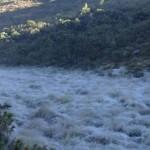 Itatiaia regiao mais fria do brasil