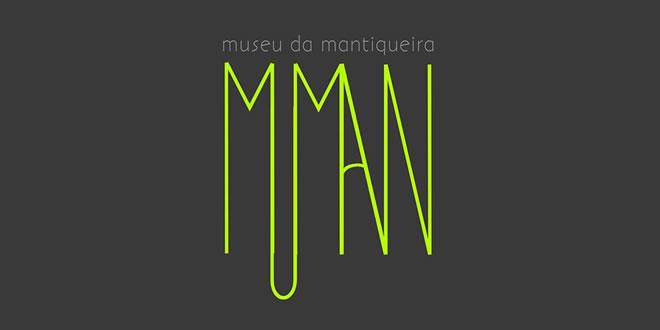 Museu da Mantiqueira (MuMan)