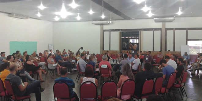 15-encontro-de-presidentes-e-gestores-circuitos-turisticos_1