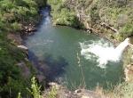 cachoeira-do-caldeirão-baependi1