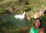 cachoeira-do-caldeirão-baependi2