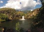 cachoeira-do-caldeirão-baependi3