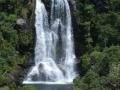 cachoeira 01