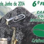 festival-café-com-música