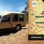 ROTEIRO-CAMINHO-DOS-ANJOS-TREKKING