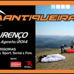 xmantiqueira 2014 campeonato parapente
