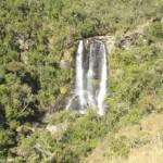 cachoeira-dos-garcias-aiuruoca