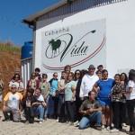 Expedição-à-Cabanha-Vida-soledade-de-Minas-evento-Land-Rover-2014