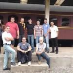 Projeto-Vagão-trem-das-aguas