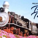 projeto-trem-e-turismo-são-lourenço
