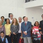 Seminário Sobre Acessibilidade em Cidades Turística 2015