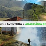 final-de-ano-araucaria-ecoturismo